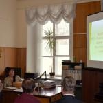 Начальник Отдела Комплектования Худякова Наталья Юрьевна